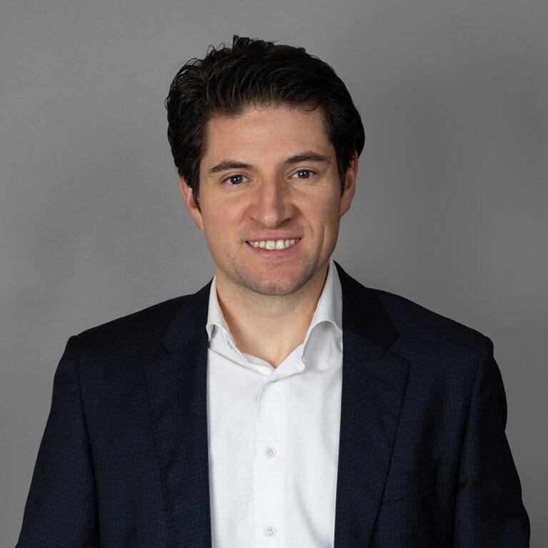 Carlos Deelstra