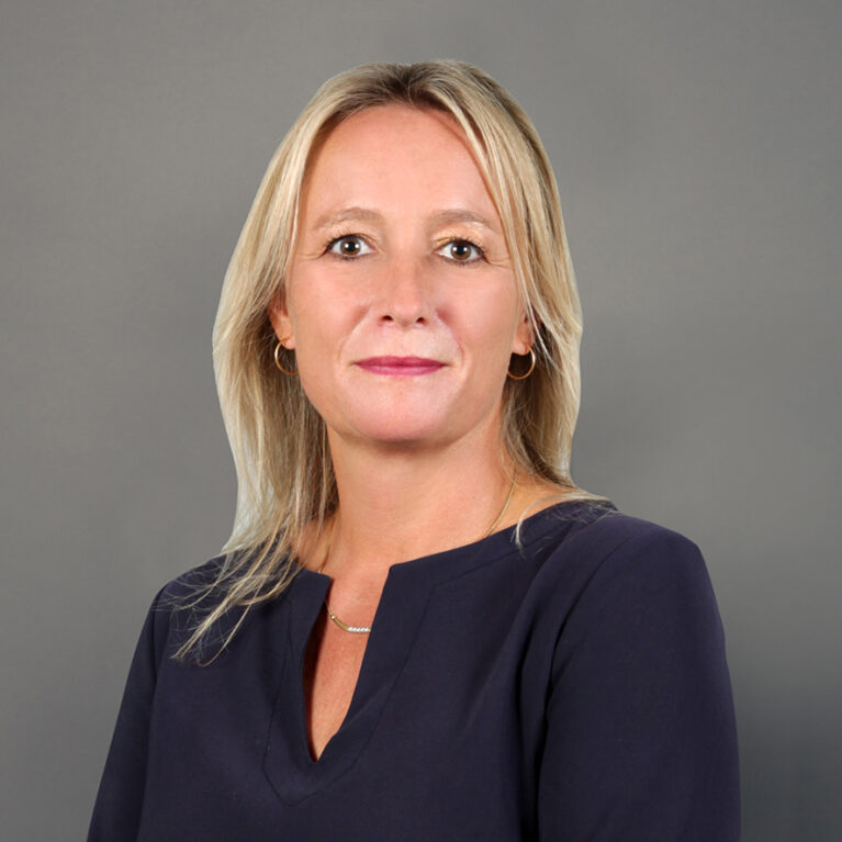 Emilie Janson