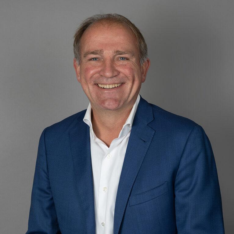 Jan Thijs Maatman