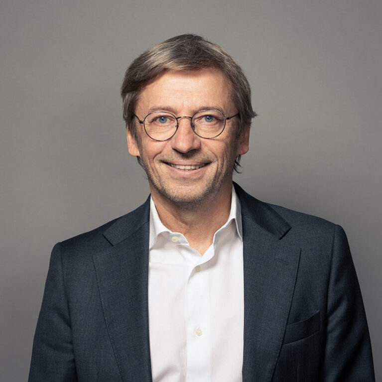 Marc Lecoanet