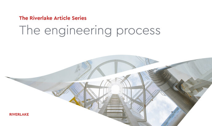 The Engineering Process
